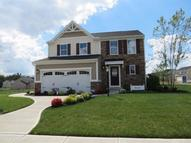 7388 Bostelman Place Huber Heights OH, 45424