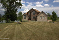 73 Wills Way Taylorsville KY, 40071
