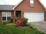 2938 Dominion Dr Maryville TN, 37803
