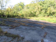 Athens-Boonesbo Road Winchester KY, 40391