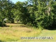 Tbd Bear Lake Road Eldon MO, 65026
