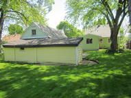 8522 W Stuth  Ave West Allis WI, 53227
