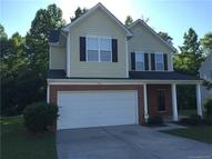 6941 Goldenwillow Drive Charlotte NC, 28215