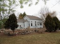 W4230 Valleyview Dr Fredonia WI, 53021