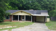 106 Valley Drive Daleville AL, 36322