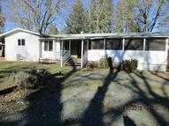 2407 Pine Grove Road Rogue River OR, 97537