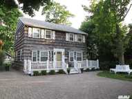 20 Edwards St Patchogue NY, 11772