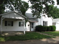 404 S. Maple New London IA, 52645