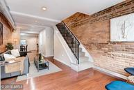 213 Castle Street South Baltimore MD, 21231