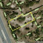 0 S Croatan Highway Lot 12 Nags Head NC, 27959