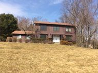 4 Settlers Court New City NY, 10956