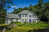 33 Molasses Hill Road Brookfield MA, 01506
