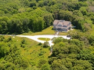 94 Norton Farm Road West Tisbury MA, 02575