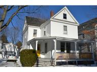 22 Clymer St Burlington VT, 05401