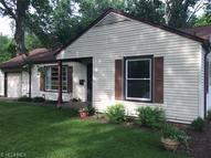 5973 Louis Dr North Olmsted OH, 44070