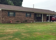 1504 Jay Street Walnut Ridge AR, 72476