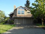 11913 Se 220th Ct Kent WA, 98031