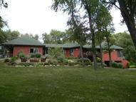 4790 W 231st Ave Lowell IN, 46356