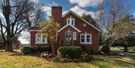 6307 Bethany Road Charlestown IN, 47111