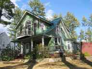 223 Seavey St North Conway NH, 03860