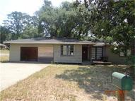 412 Birch Woodville TX, 75979