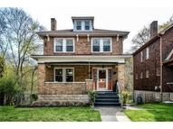 3624 Laird St Pittsburgh PA, 15212