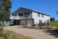 3727 Western Ave S Brookings SD, 57006