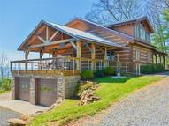 220 Pink Fox Cove Road Weaverville NC, 28787