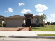 3024 London Dr. Edinburg TX, 78539