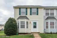 2132 Riding Crop Way Windsor Mill MD, 21244