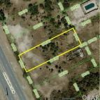 0 S Croatan Highway Lot 8 Nags Head NC, 27959