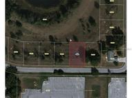 Morningview Drive Eustis FL, 32726
