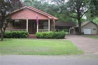 603 7th  St Paris AR, 72855