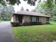 553 Sand Hill Road Hershey PA, 17033
