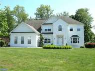 501 Villanova Cir Warrington PA, 18976