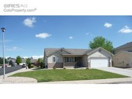 4233 W 31st St Greeley CO, 80634