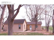 32472 County Road 63 Gill CO, 80624