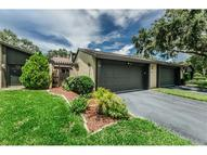 13300 Indian Rocks Road 1202 Largo FL, 33774