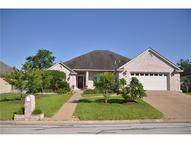 316 Sapphire Drive College Station TX, 77845