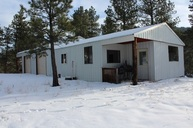 1915 N Lyons Creek Rd Wolf Creek MT, 59648