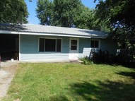 1234 59th  Ave Fayetteville AR, 72704
