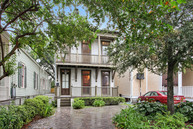 6119 Annunciation St New Orleans LA, 70118