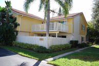 280 Seabreeze Circle Jupiter FL, 33477