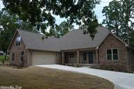 15 Holloway Cove Heber Springs AR, 72543