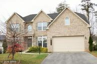 13110 Crossview Court Beltsville MD, 20705