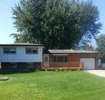 6419 Venus Ave Portage IN, 46368
