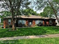 9907 Roundstone Trace Louisville KY, 40223