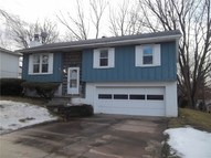 9180 Happy Hollow Dr Norwalk IA, 50211