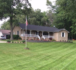 4578 W County Road 200 S Rockport IN, 47635