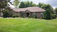 1124 Sycamore Drive Lawrenceburg KY, 40342